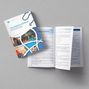 A complete Guide to Objective Structured Clinical Examination – Acemedix Handbook