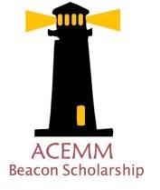 beacon-logo
