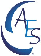American Eurhythmics Society Logo