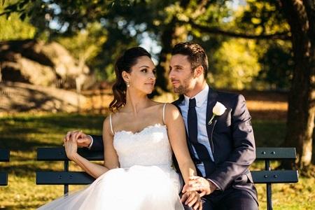 book-your-central-park-wedding