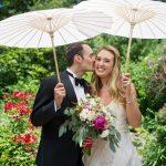 acentralparkwedding-robin-ian-review