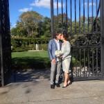 conservatory-garden-wedding-wisteria-pergola