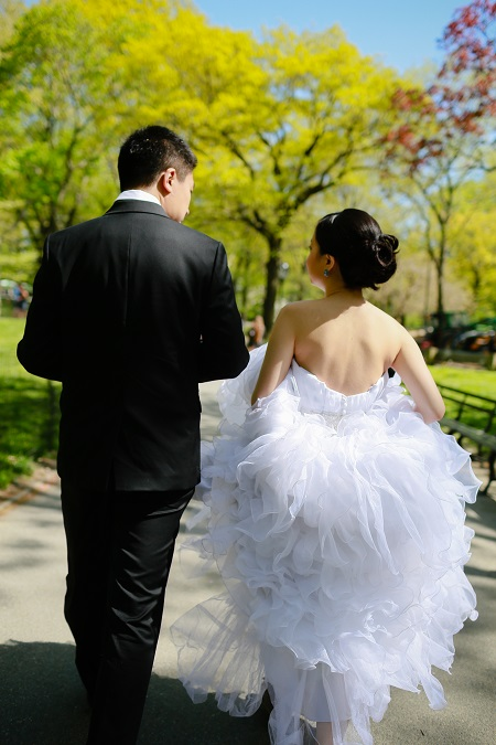 wedding-couple-central-park-nyc