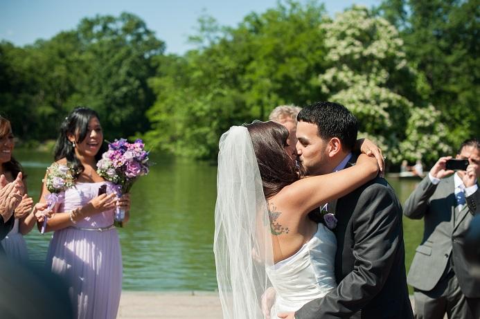 bethesda-fountain-wedding-central-park