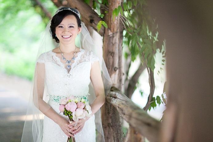 central-park-bridal-portraits