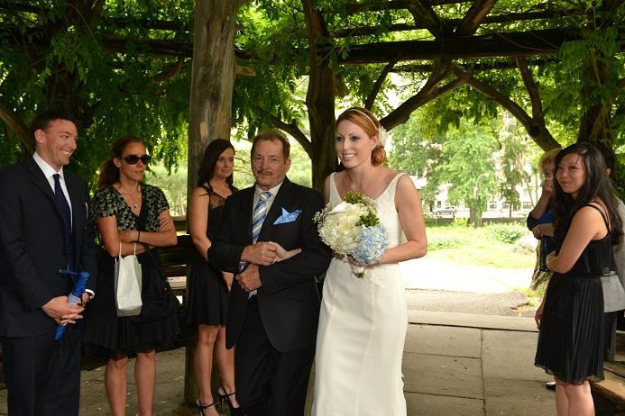 central-park-wedding-cop-cot