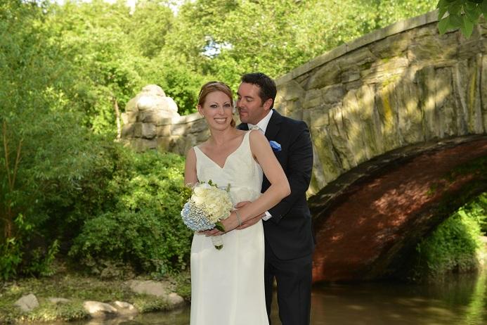 gapstow-bridge-central-park-wedding