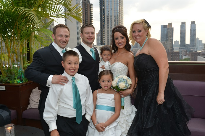 empire-rooftop-wedding