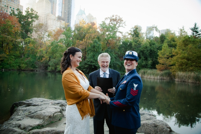 fall-wedding-nyc-central-park-the-pond
