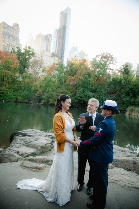 nyc-skyline-central-park-wedding