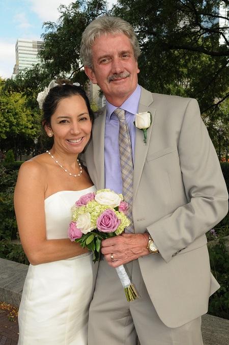 nyc-wedding-portrait