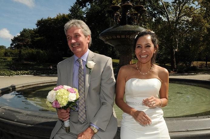 wedding-portraits-cherry-hill-fountain