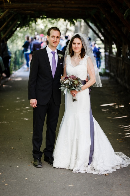 bride-and-groom-central-park-nyc