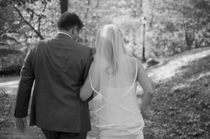 central-park-wedding-summit-rock