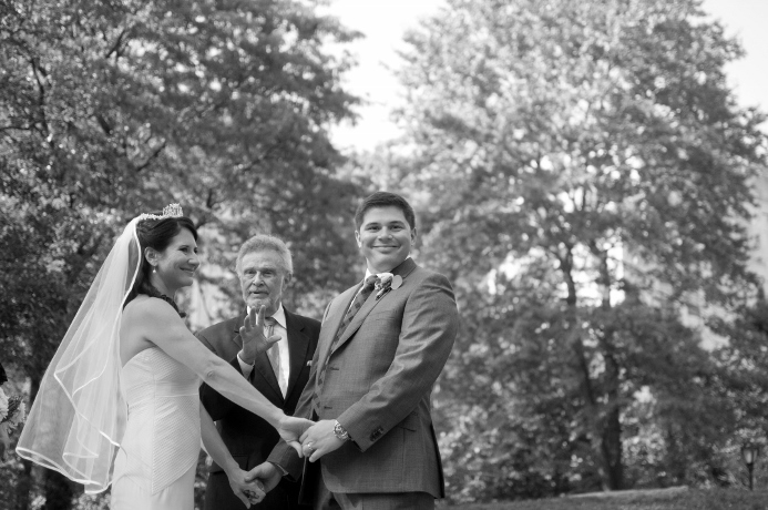 summit-rock-wedding-ceremony-central-park