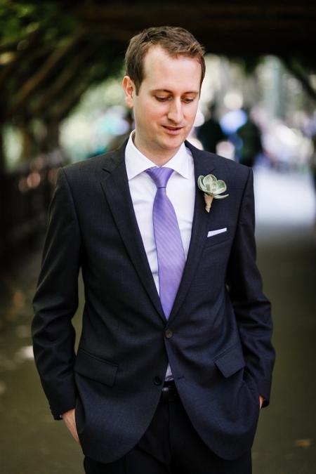 wedding-portrait-groom-central-park