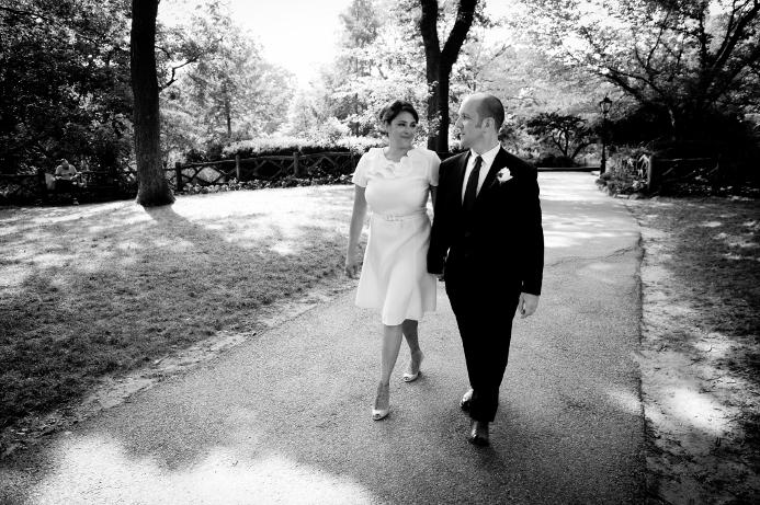 central-park-summer-wedding-portraits
