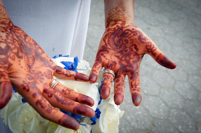 henna-detail-central-park-wedding