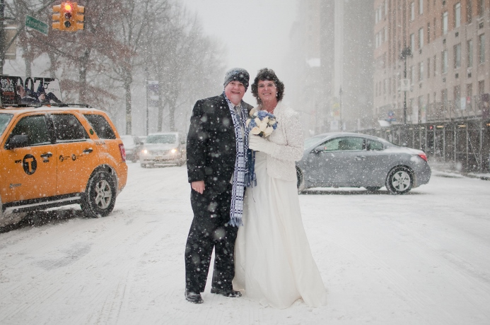 nyc-winter-wedding-photo