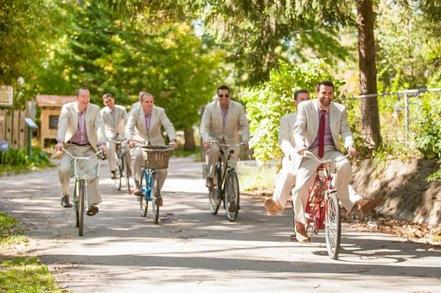 bridalparty-wedding-photos