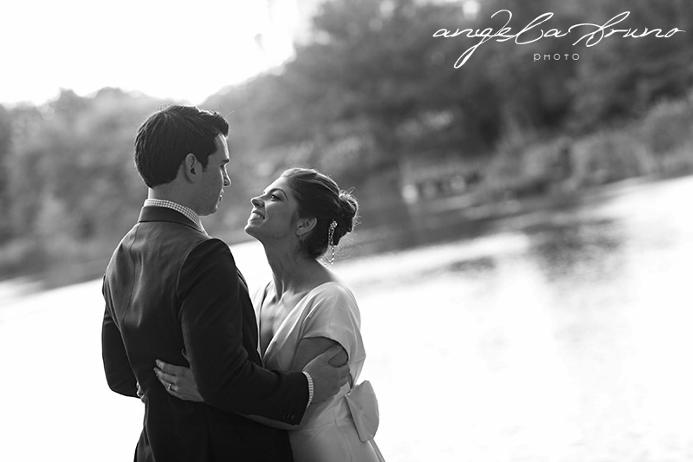 turtle-pond-wedding-portrait-central-park