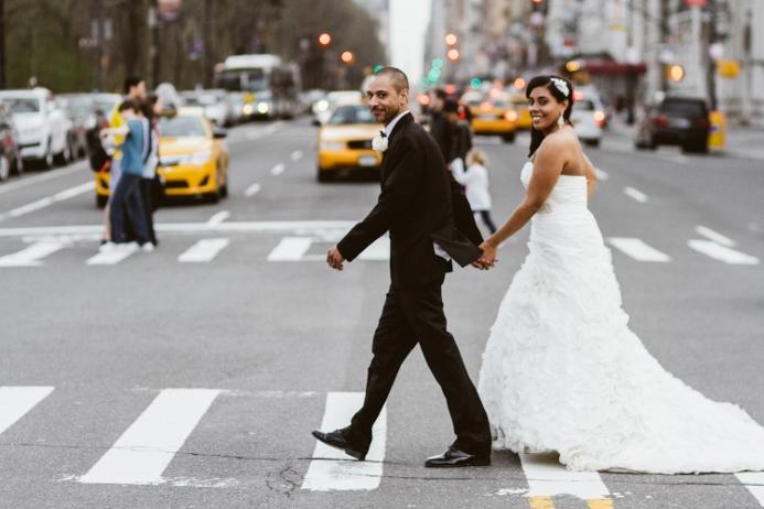 nyc-street-wedding-photos