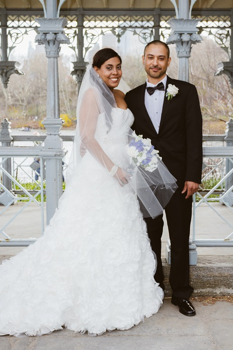 spring-wedding-ladies-pavilion-central-park