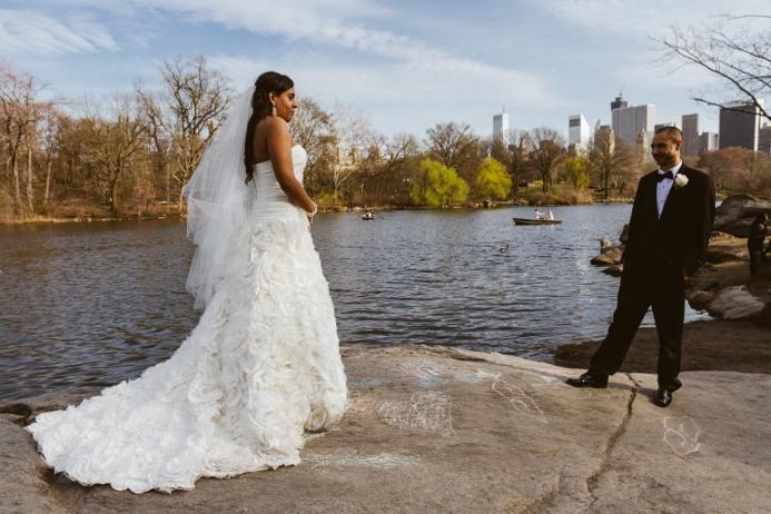 the-lake-wedding-portrait