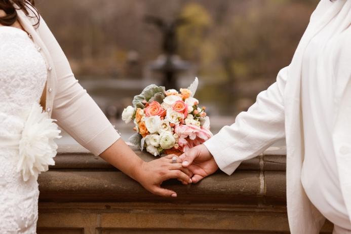 bethesda-terrace-wedding-photos