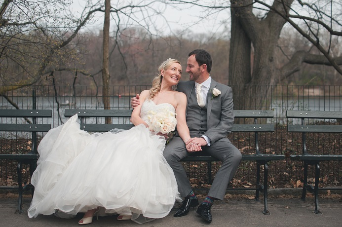 bride-groom-photo-central-park-wedding-spring
