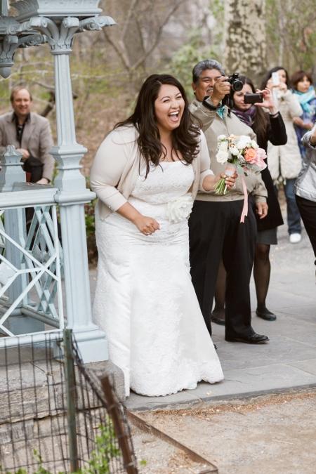flash-mob-wedding-surprise-central-park