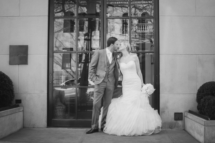 gramercy-tavern-wedding