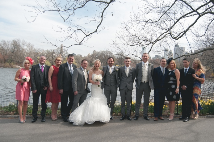 group-photo-the-lake-central-park-wedding