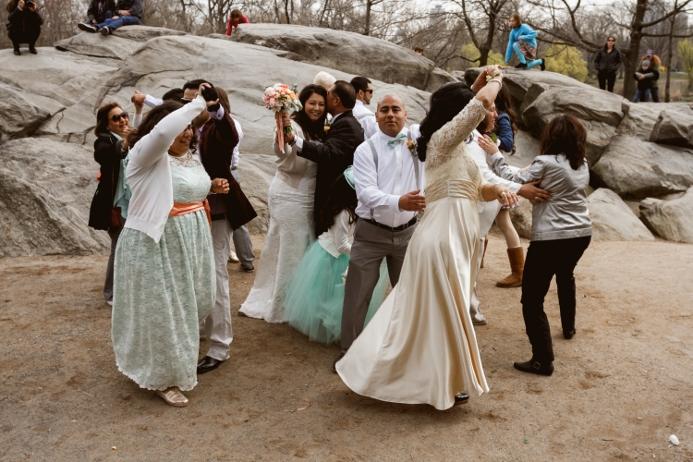 ladies-pavilion-flash-mob-dance-nyc