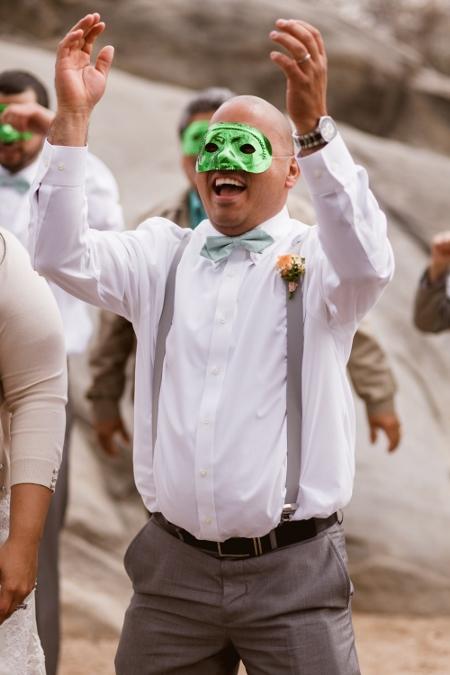 nyc-flash-mob-wedding-dance-central-park