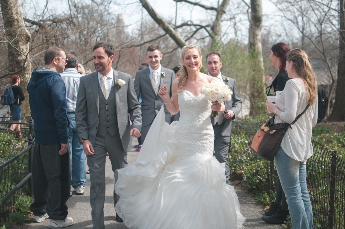 spring-wedding-photos-central-park