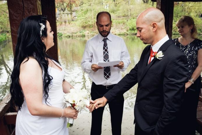 wagner-cove-wedding-ceremony