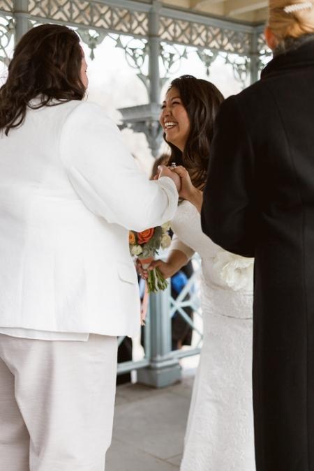 wedding-ceremony-ladies-pavilion-central-park