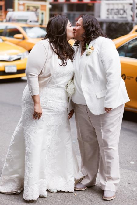yellow-cab-wedding-photos-nyc