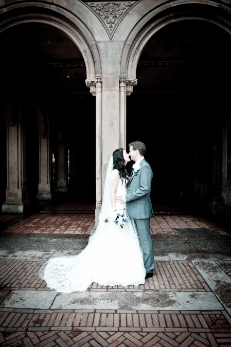 spring-wedding-at-bethesda-fountain (24)