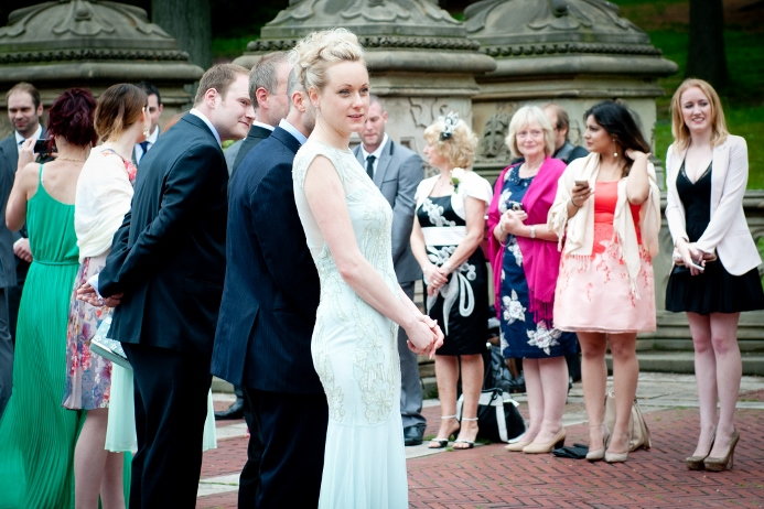 spring-wedding-at-bethesda-fountain (5)