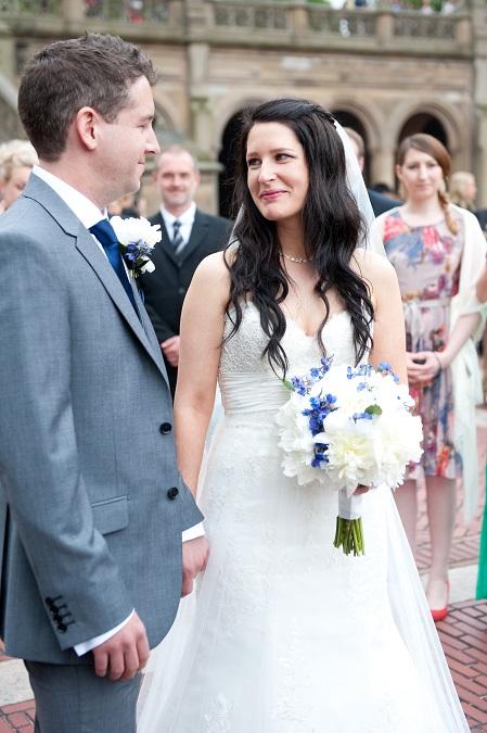 spring-wedding-at-bethesda-fountain (9)