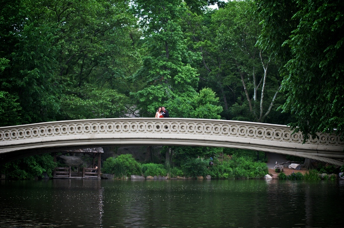 spring-wedding-at-wagner-cove-central-park-15