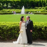 spring-wedding-at-wisteria-pergola (32)