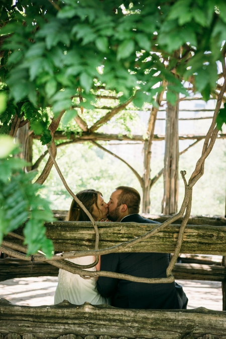 intimate-wedding-at-cop-cot (18)
