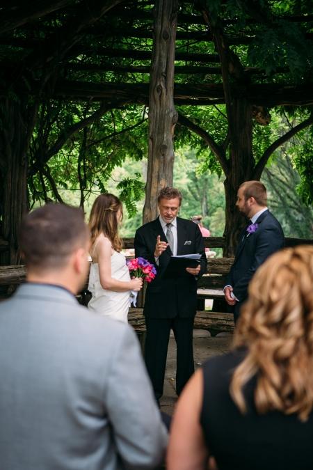 intimate-wedding-at-cop-cot (5)