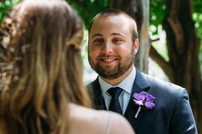 intimate-wedding-at-cop-cot (6)
