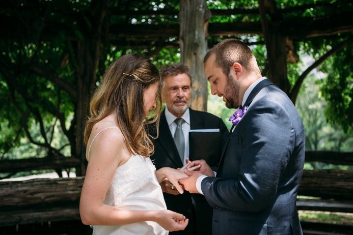 intimate-wedding-at-cop-cot (7)