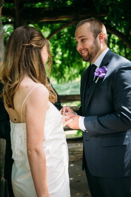 intimate-wedding-at-cop-cot (8)