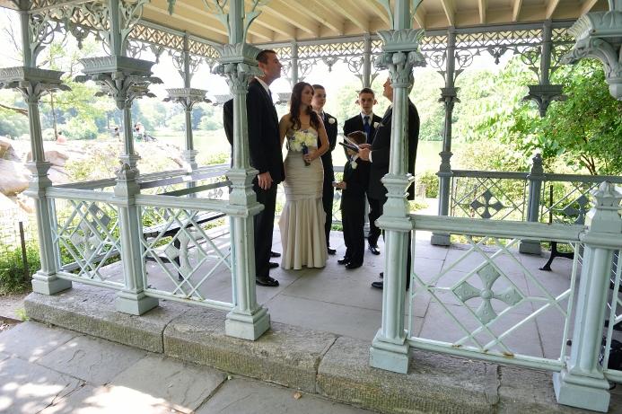 intimate-wedding-at-the-ladies-pavilion (1)